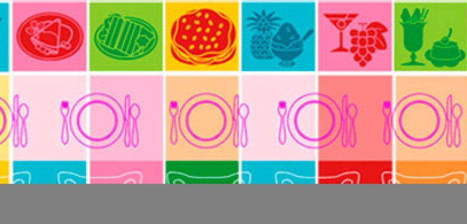 El domingo de la invitación al banquete 28º TO ciclo A