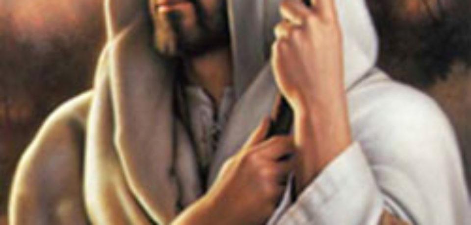 El domingo del Buen Pastor 4 Pascua ciclo B